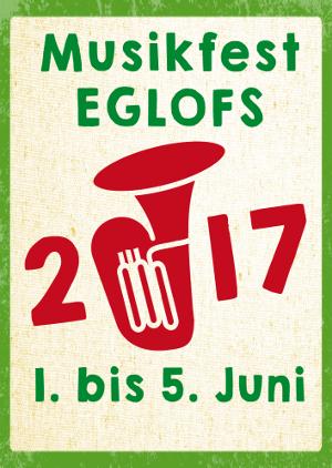 Musikfest Eglofs